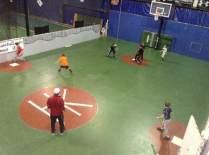Hardknocks_Baseball_AcademyIMG_0011