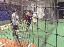 Hardknocks_Baseball_AcademyIMG_0105