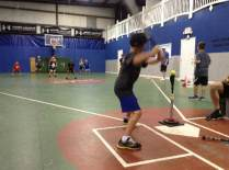 Hardknocks_Baseball_AcademyIMG_0169