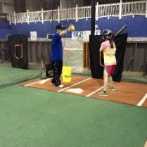 Hardknocks_Baseball_AcademyIMG_0435