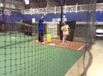 Hardknocks_Baseball_AcademyIMG_0438