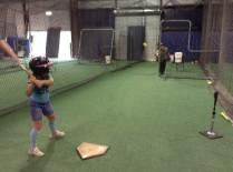 Hardknocks_Baseball_AcademyIMG_0454