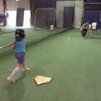 Hardknocks_Baseball_AcademyIMG_0460