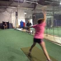 Hardknocks_Baseball_AcademyIMG_0470
