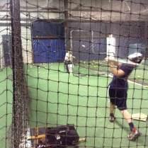 Hardknocks_Baseball_AcademyIMG_0473