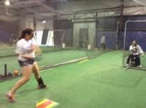 Hardknocks_Baseball_AcademyIMG_0485