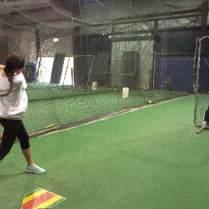 Hardknocks_Baseball_AcademyIMG_0492