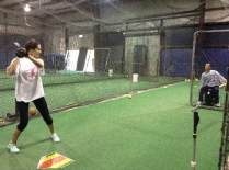 Hardknocks_Baseball_AcademyIMG_0505